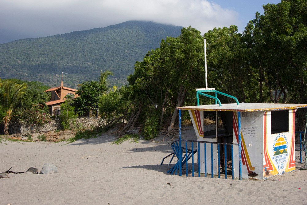 boat-on-beach-ometepe-nicaragua