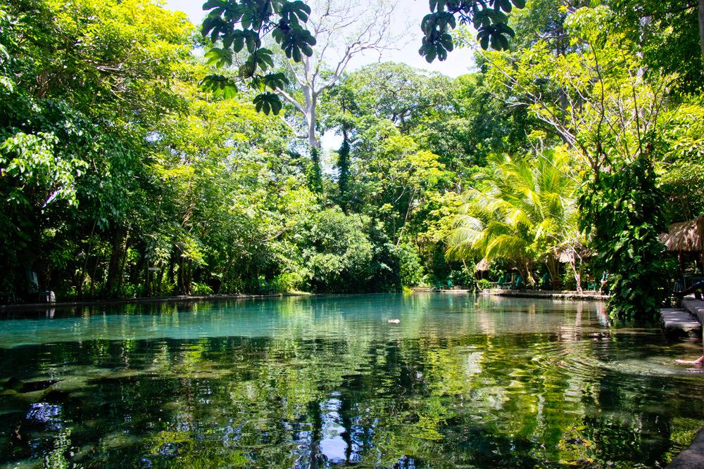 ojo-de-agua-pool-ometepe-nicaragua